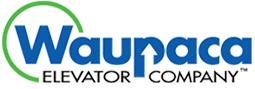 Waupaca Elevator Company