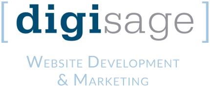 DigiSage