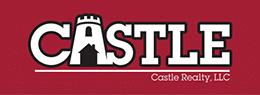 Castle Realty, LLC