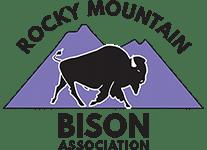 rocky mountain buffalo association
