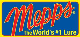 mepps logo
