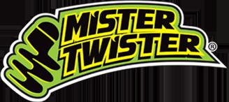 mister twister logo